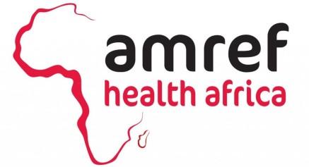 cropped-amref-logo-wihite_1
